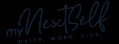 Kurse MyNextSelf