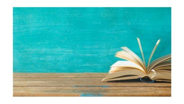 Book Launch Masterclass