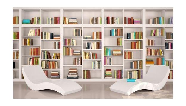 How-to-Bibliothek