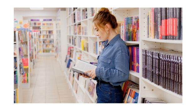 Wunschkunden anziehen mit deinem Expertenbuch – Masterclass